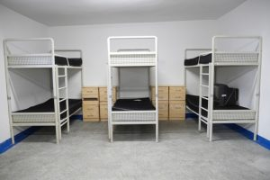 penitenciar bacau (4)