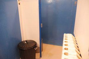 penitenciar bacau (5)