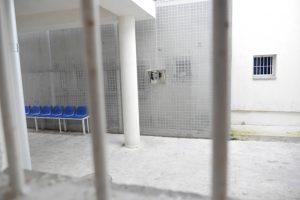 penitenciar bacau (6)