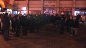 proteste noiembrie p neamt (1)