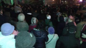 proteste noiembrie p neamt (10)