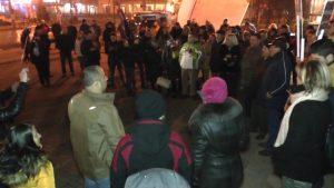 proteste noiembrie p neamt (12)