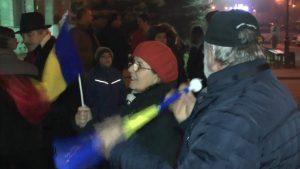 proteste noiembrie p neamt (13)
