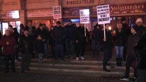 proteste noiembrie p neamt (14)