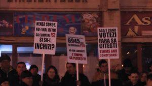 proteste noiembrie p neamt (3)