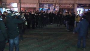 proteste noiembrie p neamt (4)