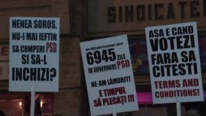 proteste noiembrie p neamt (5)