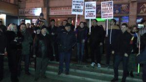 proteste noiembrie p neamt (6)