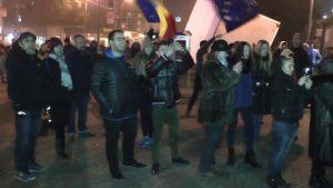 proteste noiembrie p neamt (7)
