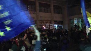 proteste noiembrie p neamt (8)