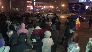 proteste noiembrie p neamt (9)