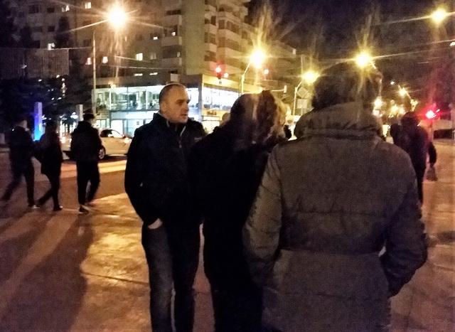 roman-protest-noiembrie-2017-7.jpg