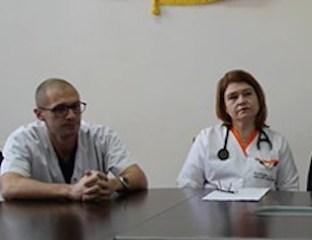 conferinta-spital-..-Pentru-site-1.jpg