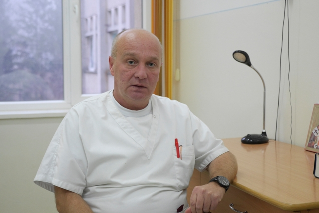 dr-dulhai-1.jpg
