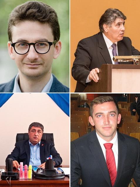roman-parlamentari-colaj.jpg
