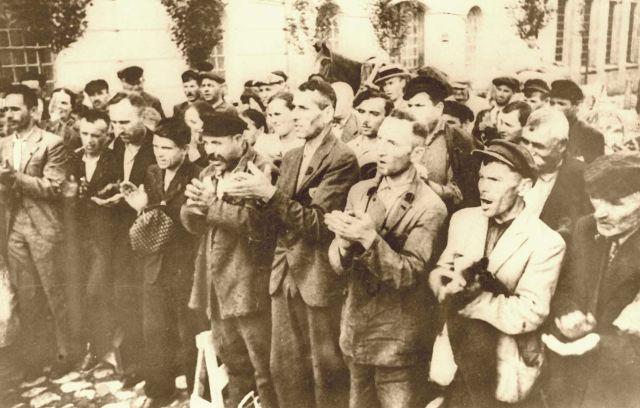 Soviet_occupation_of_Bessarabia_and_Northern_Bukovina_45