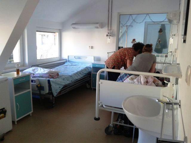 pediatrie-4.jpg
