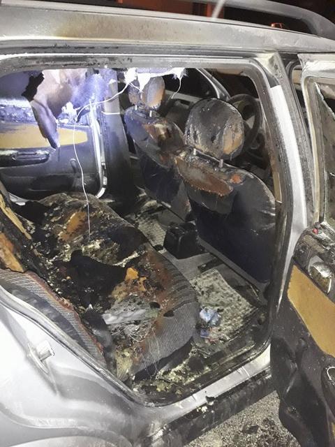 roman-incendiu-masina-politist-bodron-2.jpg