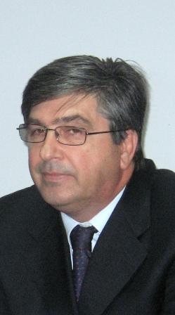 Ursarescu2-1.jpg