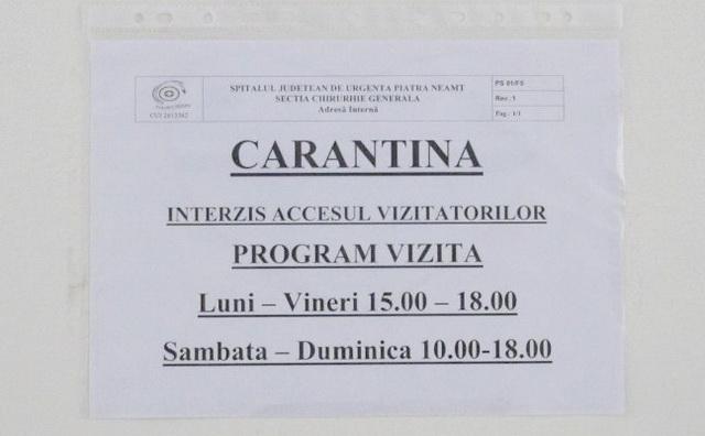 carantina-13feb.jpg