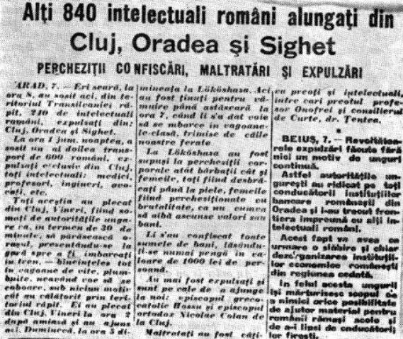 facsimil_din_ziarul_univerul_privind_expulzarile_de_intelectuali_din_transilvania.jpg