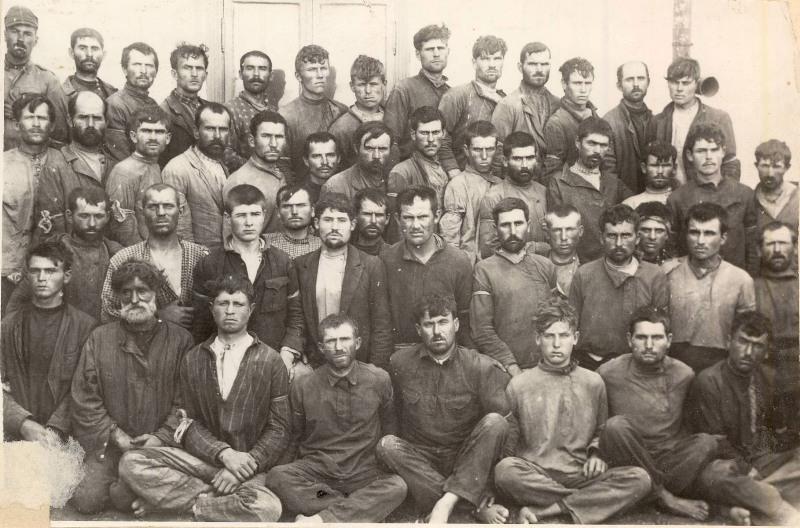 grup-revolutionari-tatar-bunar-6.jpg