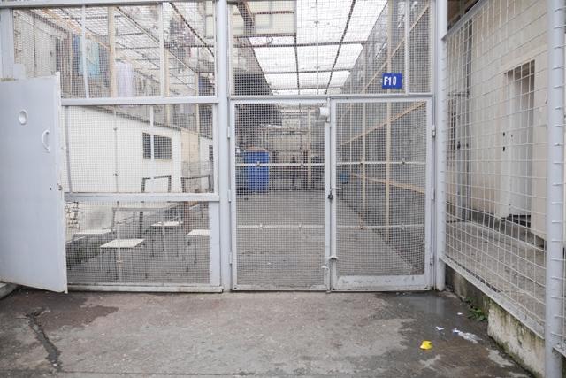 penitenciar-bacau-2.jpg