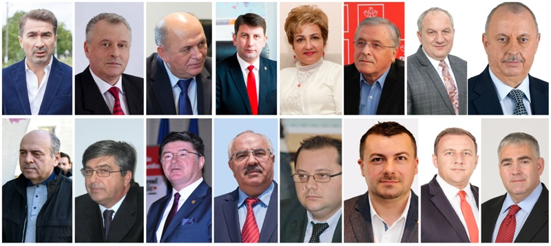 politicieni.jpg