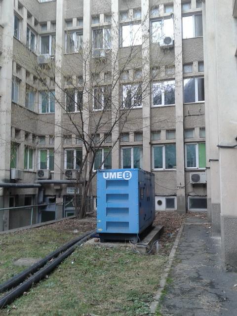 sjun-generator-spital-nou-bloc-alimentar.jpg