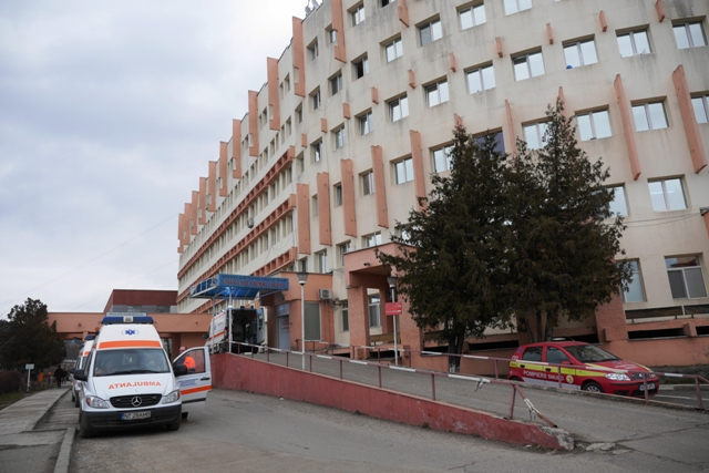 spitalul-judetean-feb-2018-11.jpg