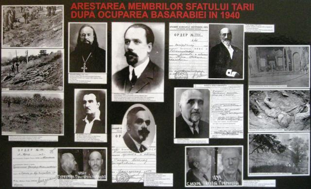Bessarabia_Sfatul_Tarii_arrest.jpg