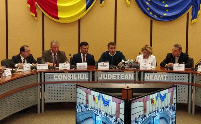 Circ-la-şedinţa-Consiliului-Judeţean-Neamţ-...-pt-site.jpg