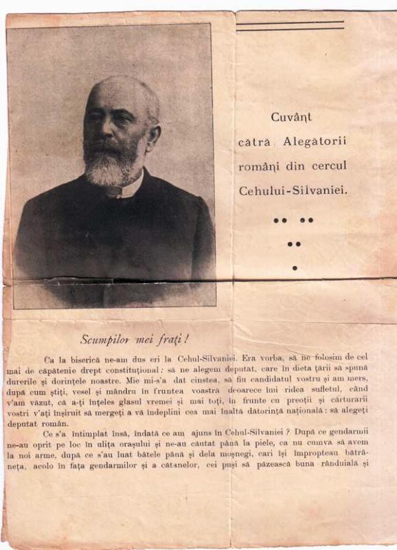 Un-document-inedit-George-Pop-de-Basesti-pagina-01-copy
