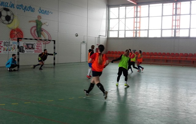 fotbal-fete-roman-10.jpg