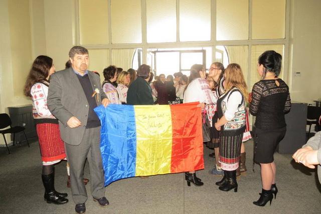 parteneriate-scoli-neamt-republica-moldova-8.jpg