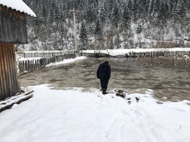 poiana-teiului-bistrita-inundatii-martie-2018-4.jpg
