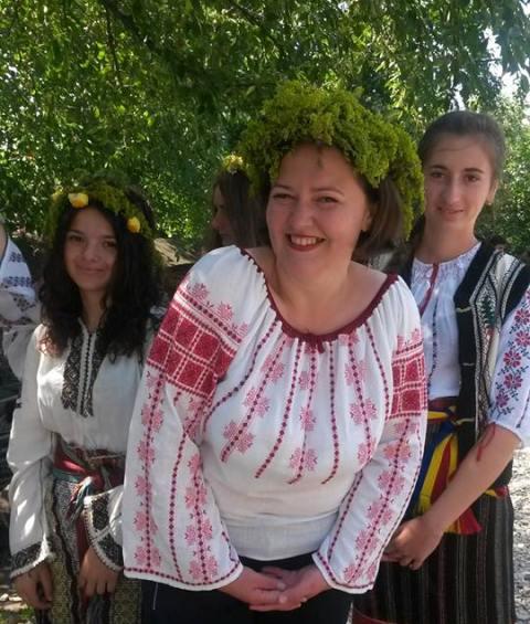 roxana-diaconu-7.jpg