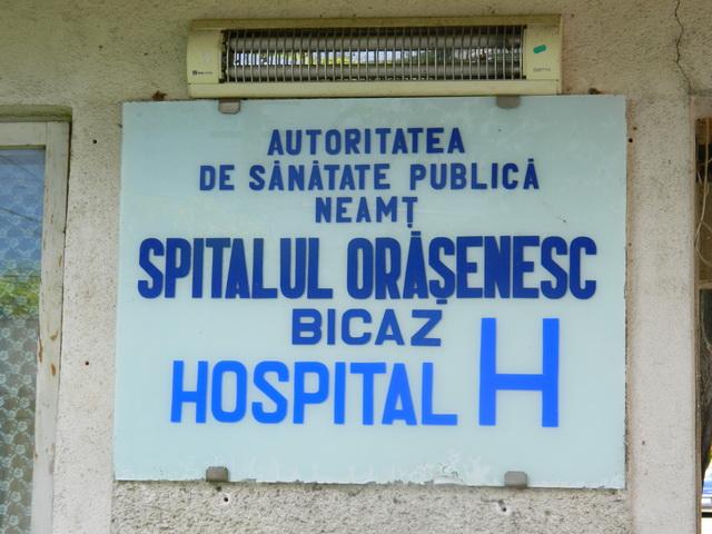 spital-bicaz-04.jpg