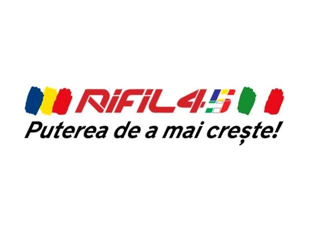 RIFIL-1-2.jpg