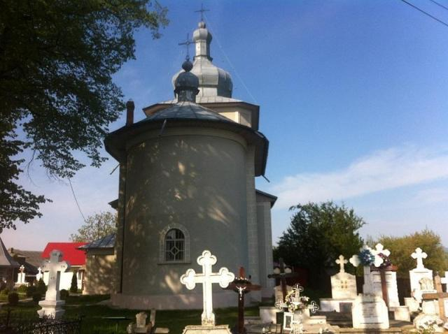 biserica-bodestii-de-jos.jpg