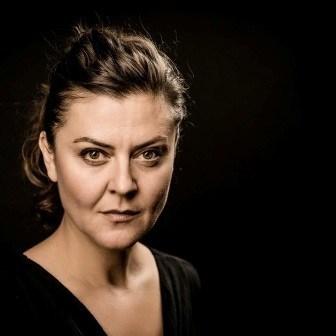 Isabela Neamțu