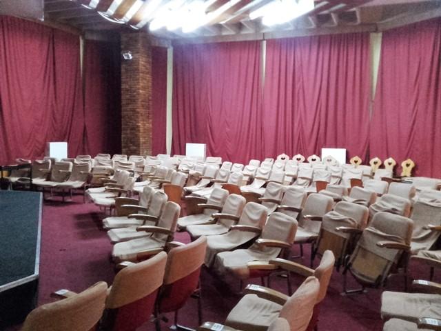 casa de cultura roman (6)