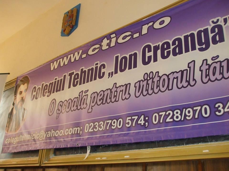 ctic.jpg
