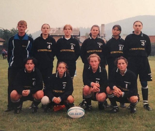 rugby club venus piatra neamt (1)