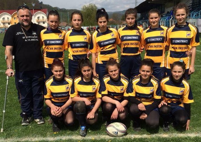 rugby club venus piatra neamt (2)