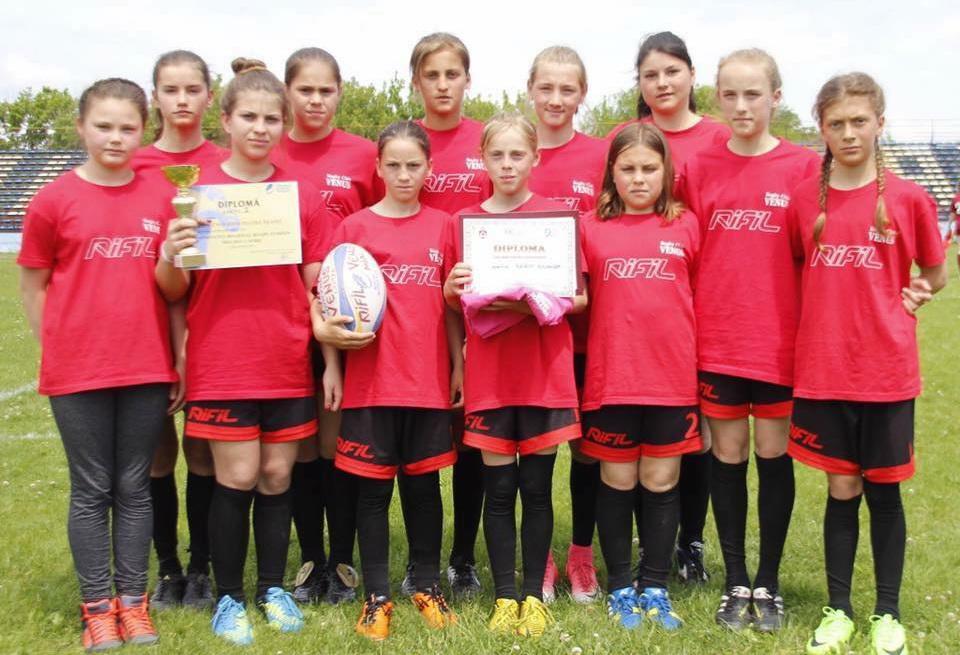 rugby club venus piatra neamt (3)