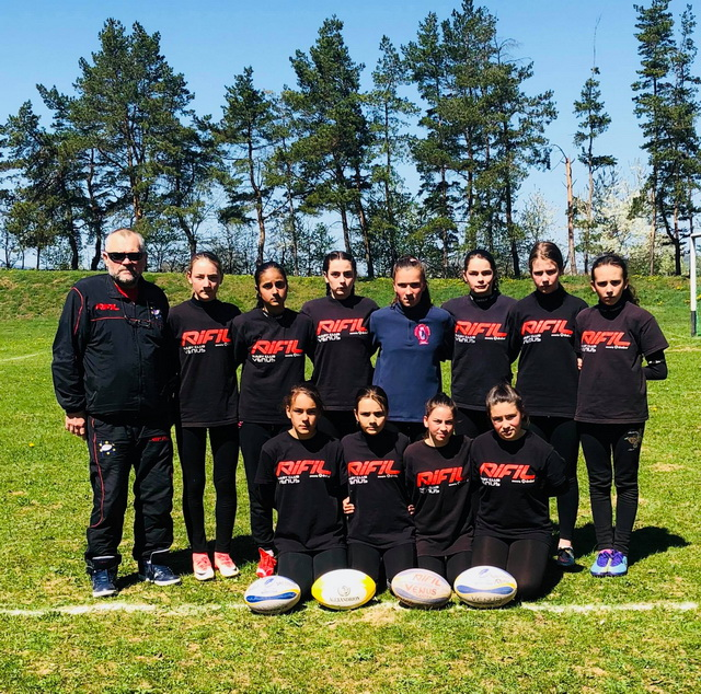 rugby club venus piatra neamt (4)