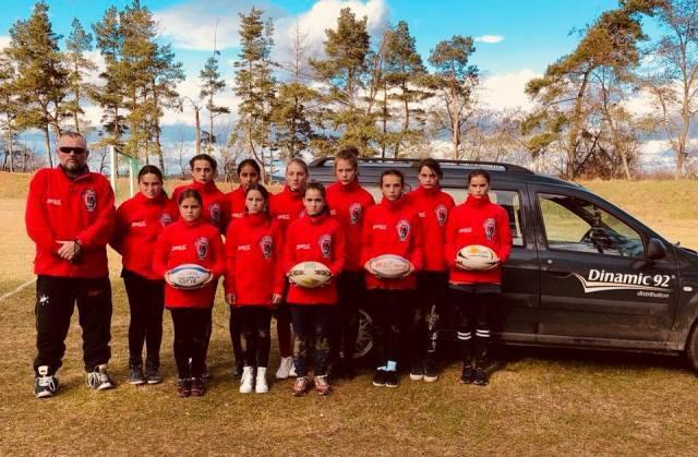 rugby club venus piatra neamt (5)