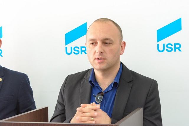 USR-Radu-Samson.jpg