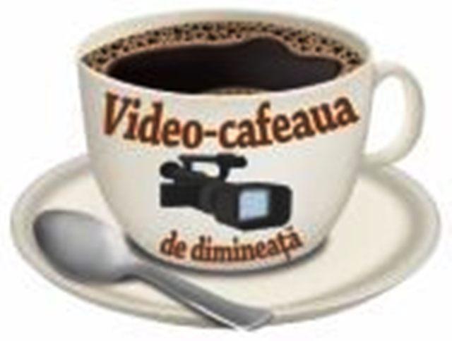 cafeaua.jpg